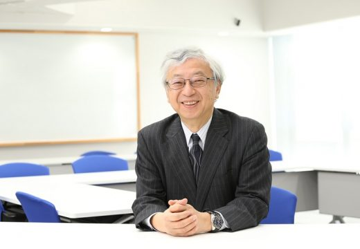 Икономическото сътрудничество на Япония и ЕС в перспектива