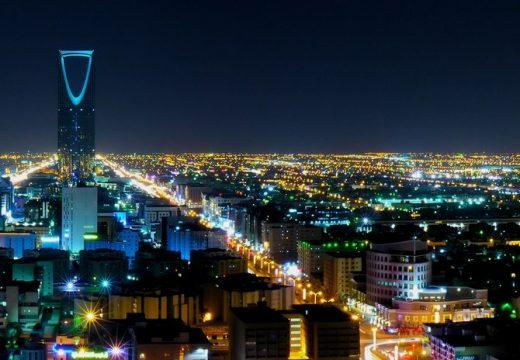 Строят нов мега-град за 500 млрд. долара