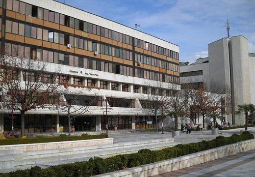 Започват ремонти на 144 професионални гимназии