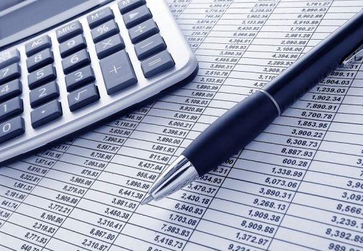 Публикуваха проекта на държавния бюджет за 2018 г.
