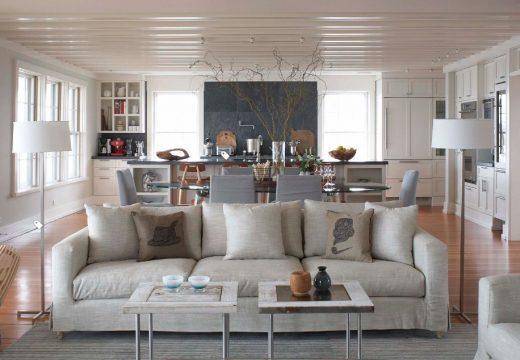 5 важни стъпки преди да пазаруваме мебели