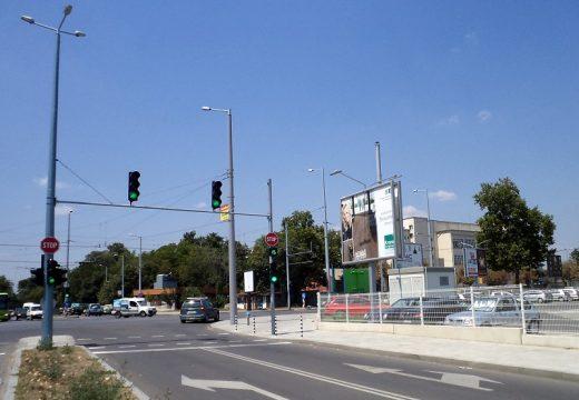 Камери следят за нарушители по пловдивски булеварди