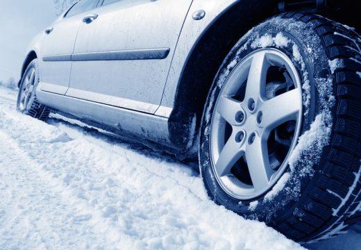 80% от шофьорите карали в старопланинските проходи с летни гуми