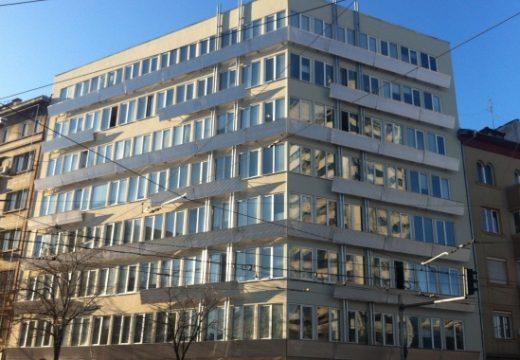"""ДНСК прекрати правото за строителен надзор на """"Инекс консулт ООД"""""""