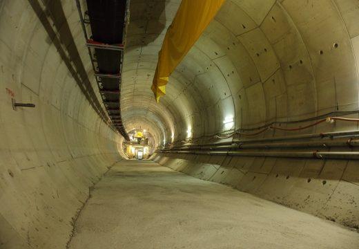 Московски: Софийското метро е сред 10-те най-успешни проекти в Европа