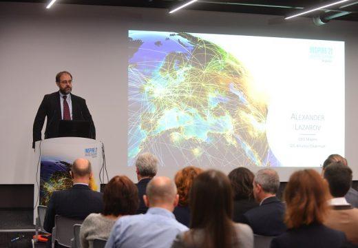 България ускорява дигитализацията на кадастралната си система