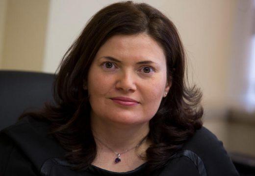 Министър Крумова: ВиК реформата е постоянно усилие