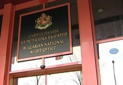 275 несъответствия в имуществени декларации на висши държавни служители