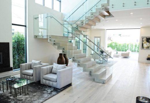 Как да изберем правилната подова настилка за дома?