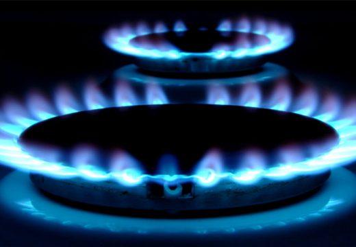 Прокуратурата атакува КЕВР за увеличението цената на газа