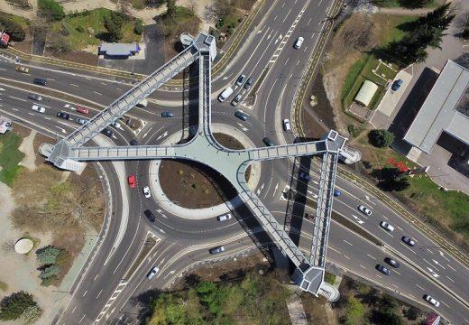 Главни улици в Бургас ще бъдат ремонтирани през 2018 г.