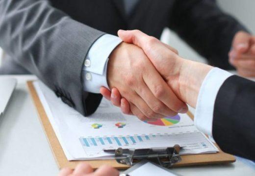 Бизнес елитът в България застарява