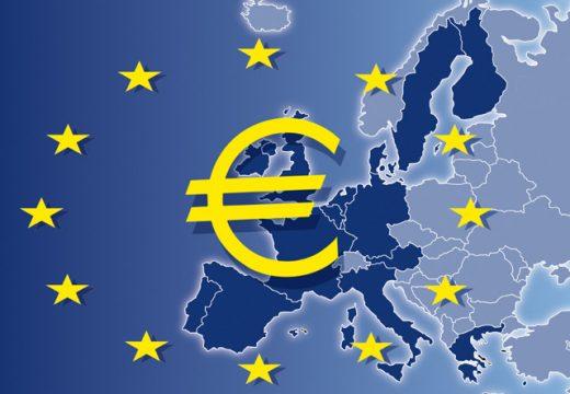 ИСС настоява за по-бързо влизане в Eврозоната