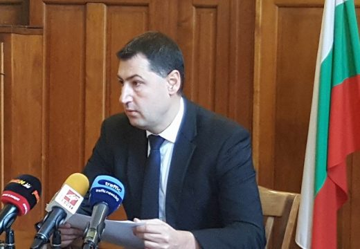 Пловдив залага на ремонти и инфраструктура