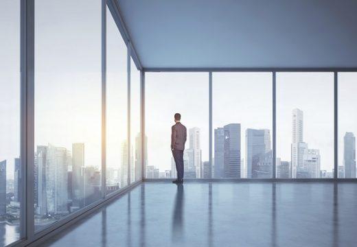 Сделките с офис сгради ще движат пазара през 2018