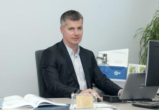 """Христо Караиванов: Журито на """"Баня на годината 2017"""" се състои от доста сериозни имена"""
