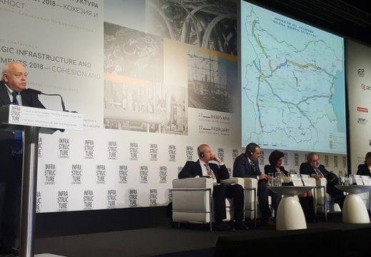 АПИ стартира търгове за строителство за над 3,5 млрд. лв.