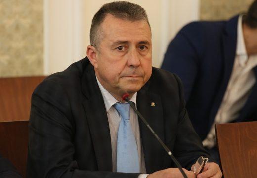 Откриват нов офис на кадастъра в Пловдив