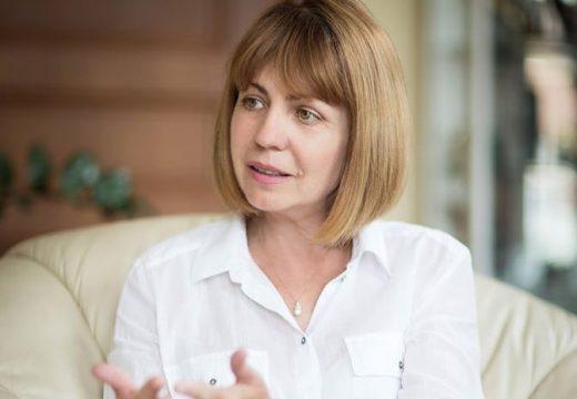 Фандъкова: Над половината от заетите в София са висшисти