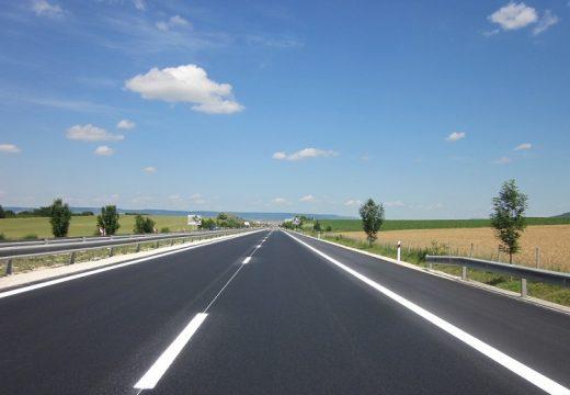 """Разрешиха строителство на АМ """"Хемус"""" между Ябланица и Боаза"""