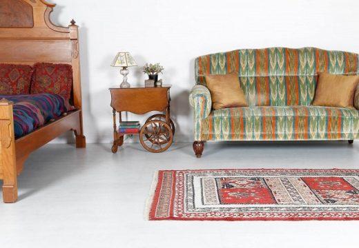 6 стъпки как да продадем старите си мебели онлайн