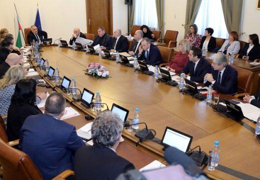 До декември 2021 г. ще е готов пътят Видин – Ботевград