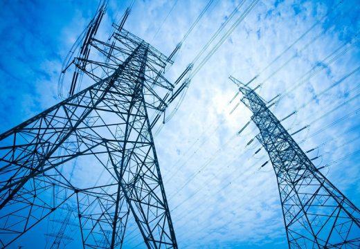 България консумира 4 пъти повече енергия от страните в ЕС