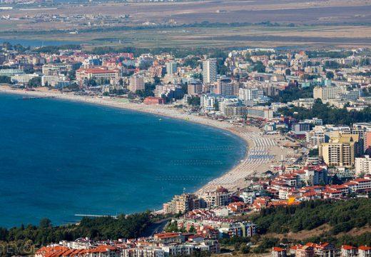 Бавните визи и шумът отказват чуждите туристи