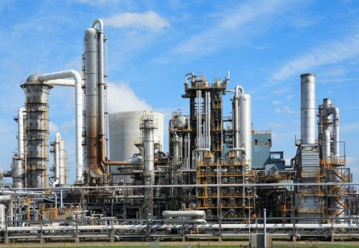 33% от промишлените фирми търсят кадри