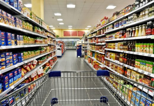 ЕП прие нови правила за храните