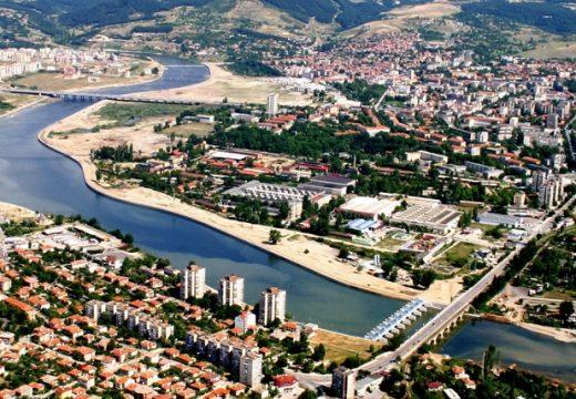 Френски инвеститор има интерес към Идустриална зона Кърджали