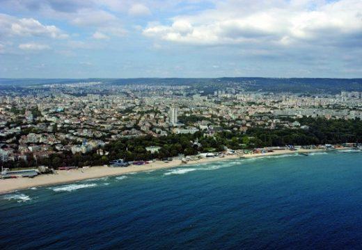 Търсенето на жилища във Варна изпреварва предлагането