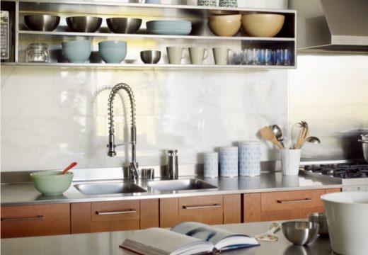 10 лесни идеи за апартаменти под наем