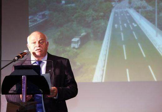 Инж. Атанасов: Следващите години ще са исторически за пътното строителство