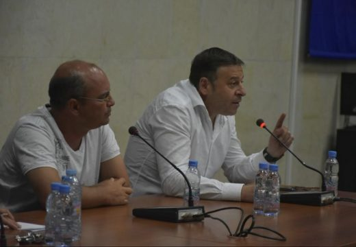 """Атанас Камбитов: Трябва да продължим строителството на АМ """"Струма"""""""