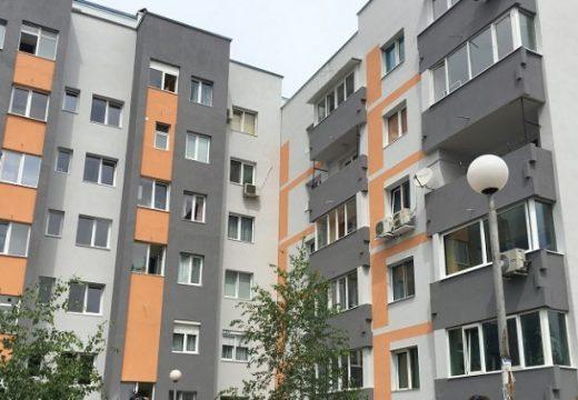 Завършват сградите от програма за саниране през 2019 г.