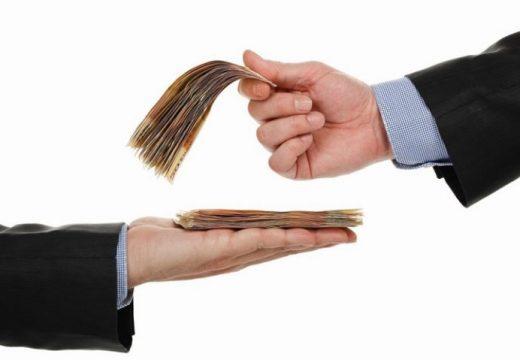 Кои са професиите с най-голям ръст в доходите?