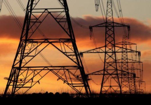 ЧЕЗ спира тока в София и на още места