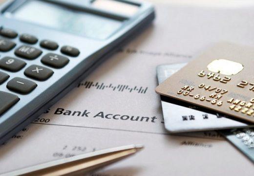 Жените на 40-49 г. взимат най-големите потребителски кредити