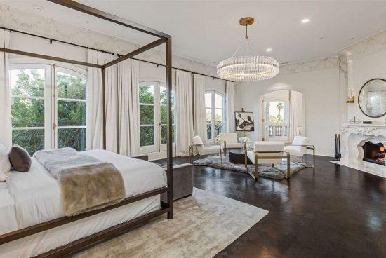 Милениум поколението движи пазара на луксозни имоти