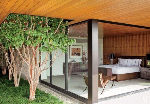 25 страхотни и модерни спални за вдъхновение
