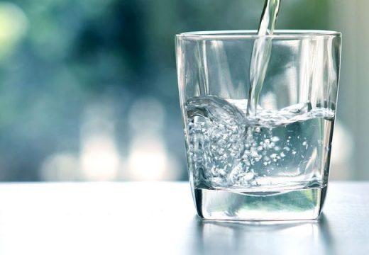 95% от фирмите дават вода на своите служители
