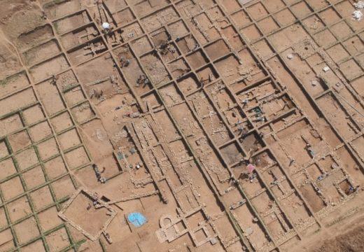 """До 20 юли приключват археологичеките проучвания на АМ """"Струма"""""""
