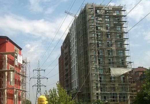 Ниско качество на строителство и безхаберие доведе до човешка трагедия
