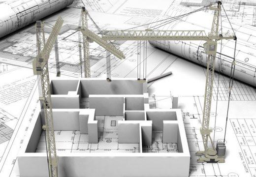 МРРБ проучва строителния процес в ЕС