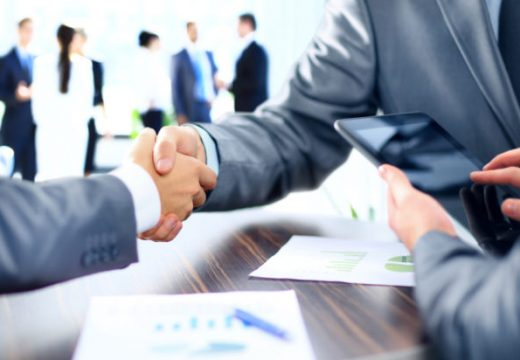 Актуални проблеми на бизнеса в Шумен и Русе
