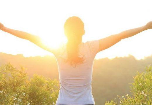 Какво правят здравите хора всеки ден?