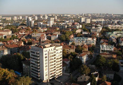 Създават училище за дефицитни специалности в Русе