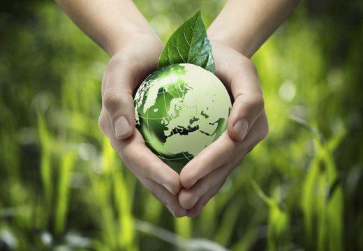 88% от бизнеса подкрепя опазването на околната среда