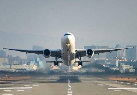 IAG, Ryanair, Easyjet И Wizz Air подават жалба срещу стачките